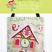 free tote bag giveaway!