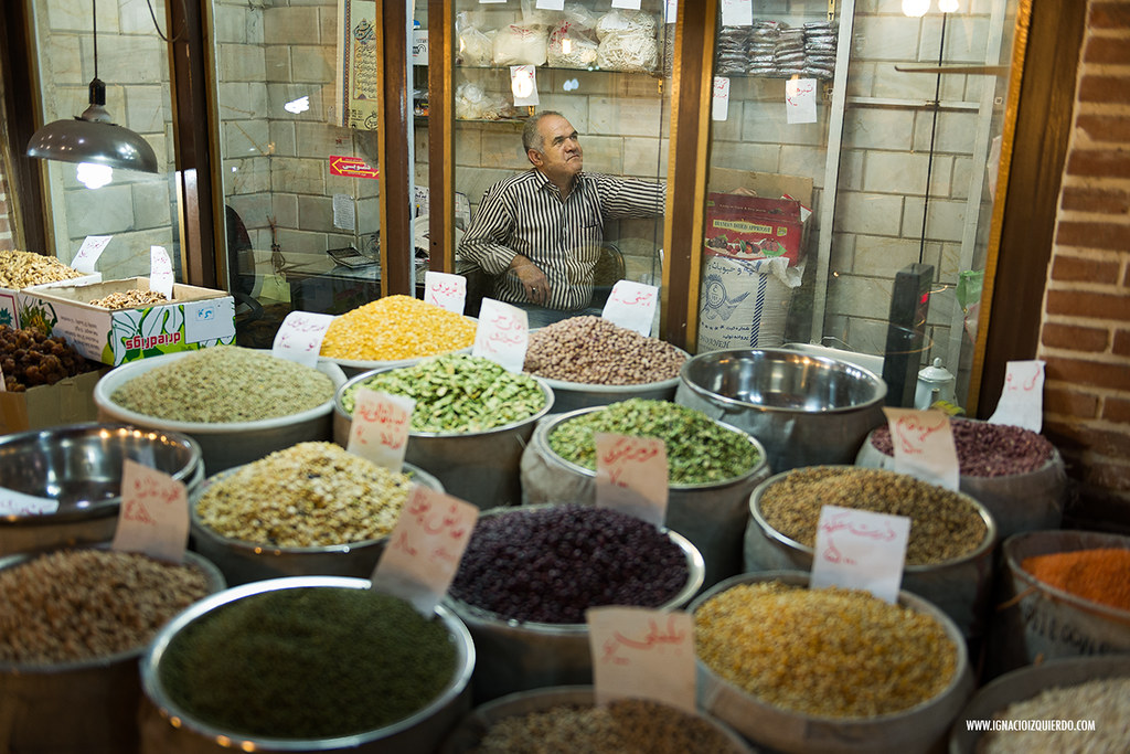 Tehran 37