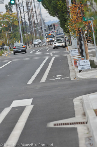 Update on PMLR bikeway progress-30