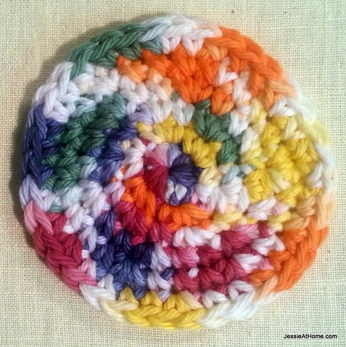 Stitchopedia-Single-Crochet-Flat-Circle