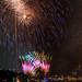 New Year Sydney 2014