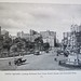 Greater New York Illustrated_1907_13, Union square, USA by World Travel library - The Collection