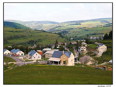 2014-05-31_Bleymard-Pont_de_Monvert-0002 - Photo of Bagnols-les-Bains