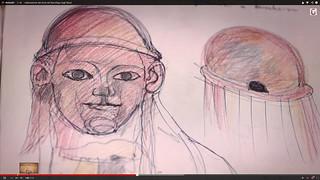Sarcofago-schermate-da-video-11