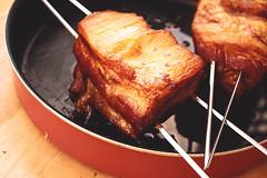 Homemade Bacon 4