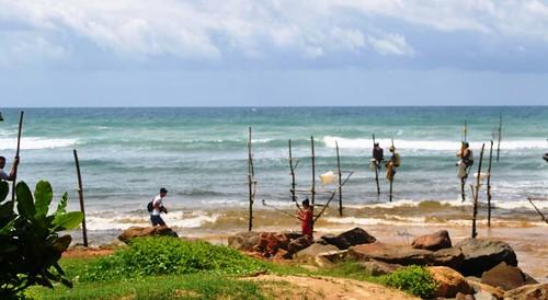 70 playas cercanas a Mirissa (1)