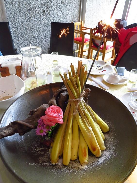 勝洋水草餐廳 (13)
