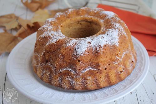 Bizcocho de boniato www.cocinandoentreolivos.com (16)