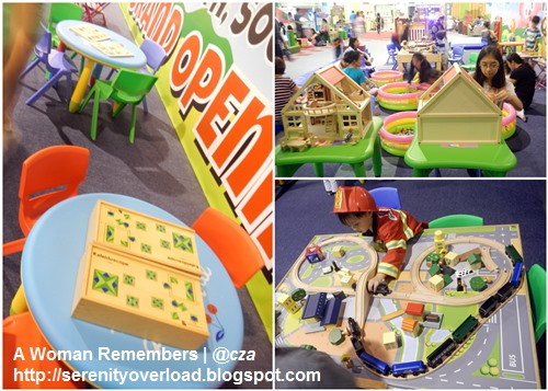Kidzooona-Robinsons-Galleria-play-area-kids, Kidszooona, Robinsons-Galleria, role play, fee, card-game,amusement-kids,Kidzoona-Manila, Kidszooona-AEON-Fantasy-Japan, Kidszooona Philippines