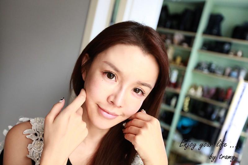 化妝水 (9)