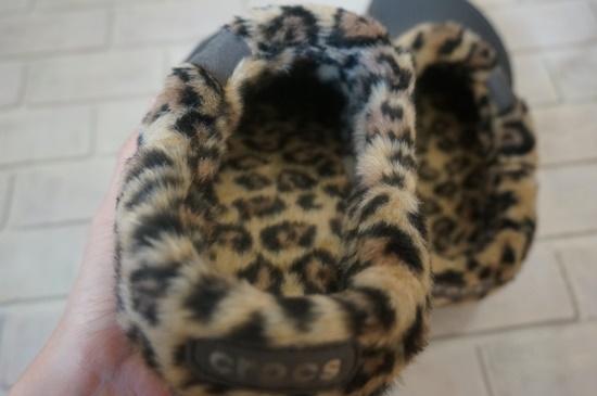 crocs-animal4