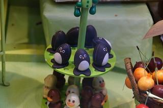 368 Pinguïns