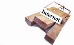Das Internet ... 305/365