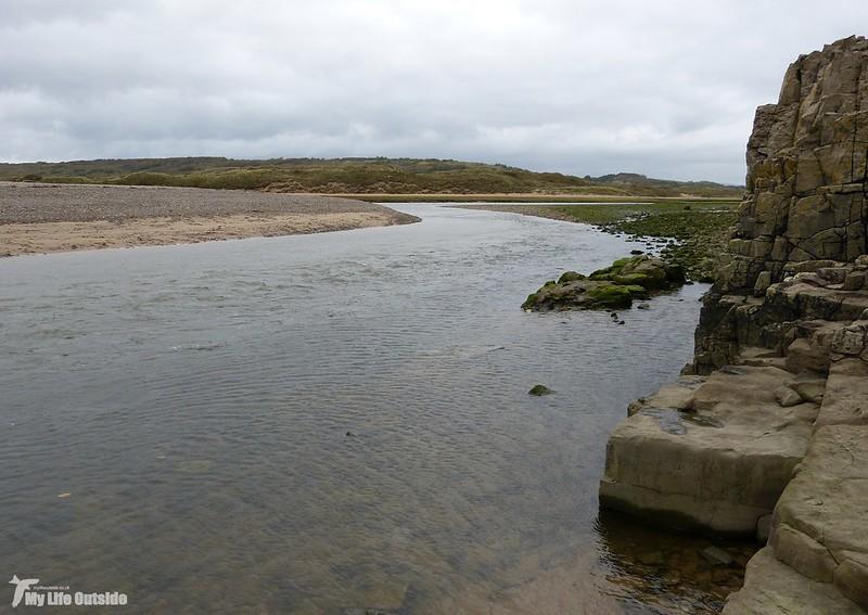 P1100072 - River Ogmore