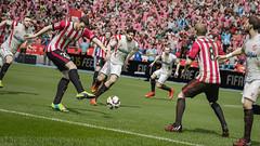 FIFA 15 04