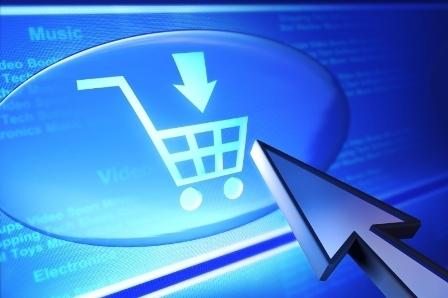Xu hướng thương mại điện tử ở Việt Nam cuối năm 2014 - 42589