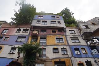 082 Hundertwasserhaus