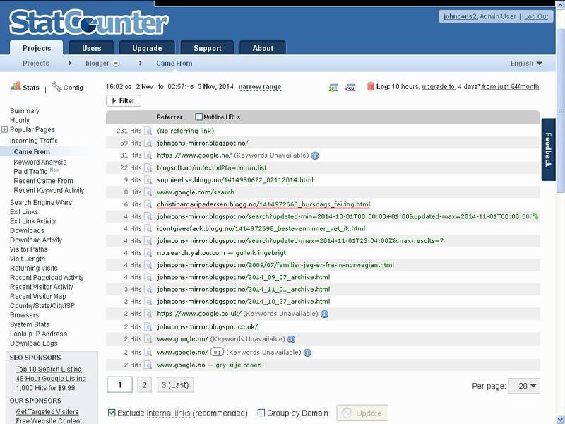 statcounter nettmobbing 3