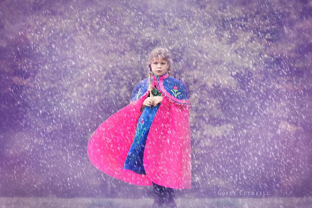 anna winter edit web