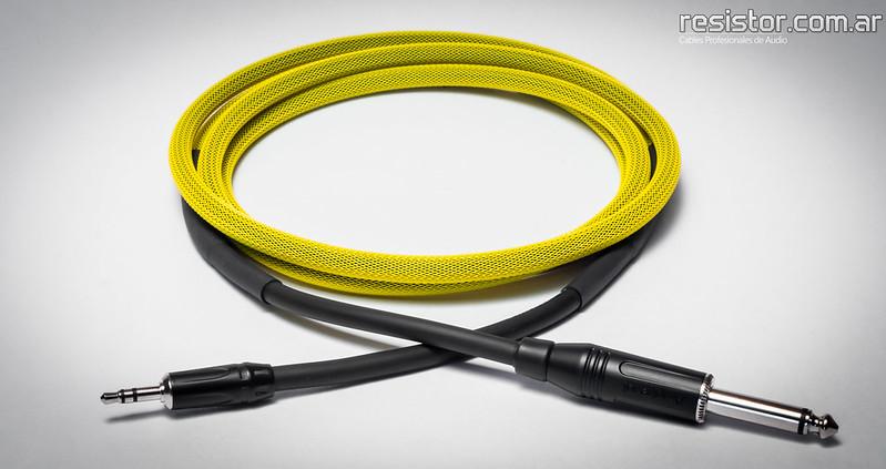 Cables Largos + Malla-1
