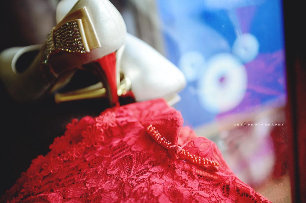 天空婚禮攝影013