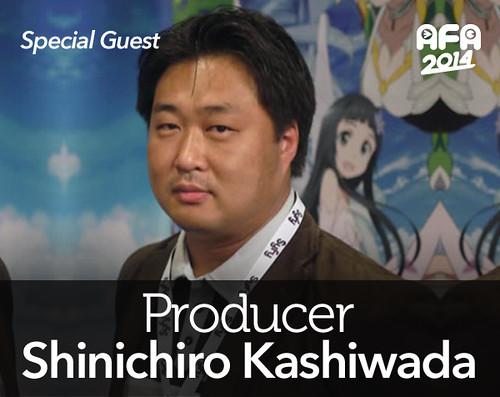 AFA14_Kashiwada_Shinichiro