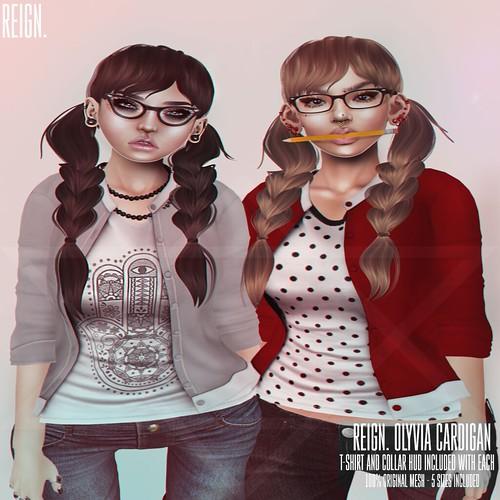 Reign.-Olyvia-cardigan