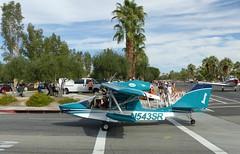 Flying Aviation Expo 2014 (45) - 30 October 2014