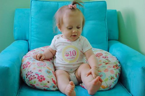 Bianca 10 months 034