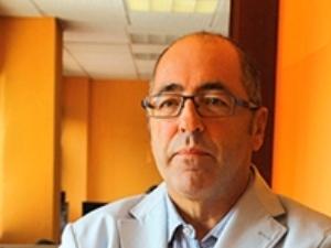 Escucha la tertulia moderada por @claudioacebo con @ppglcp  @anamadrazo69 y Perdo García Carmona