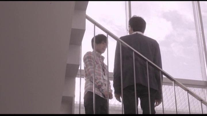 Doushitemo Furetakunai Movie (35)