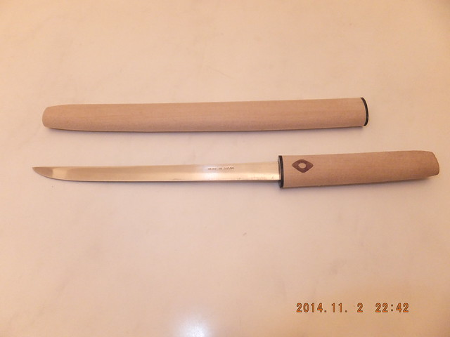 DSCF7250