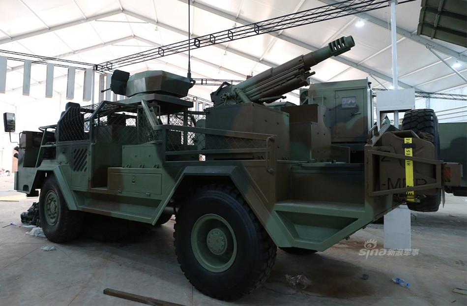 División de Infantería de Marina - Página 27 15723514142_59433f4253_b