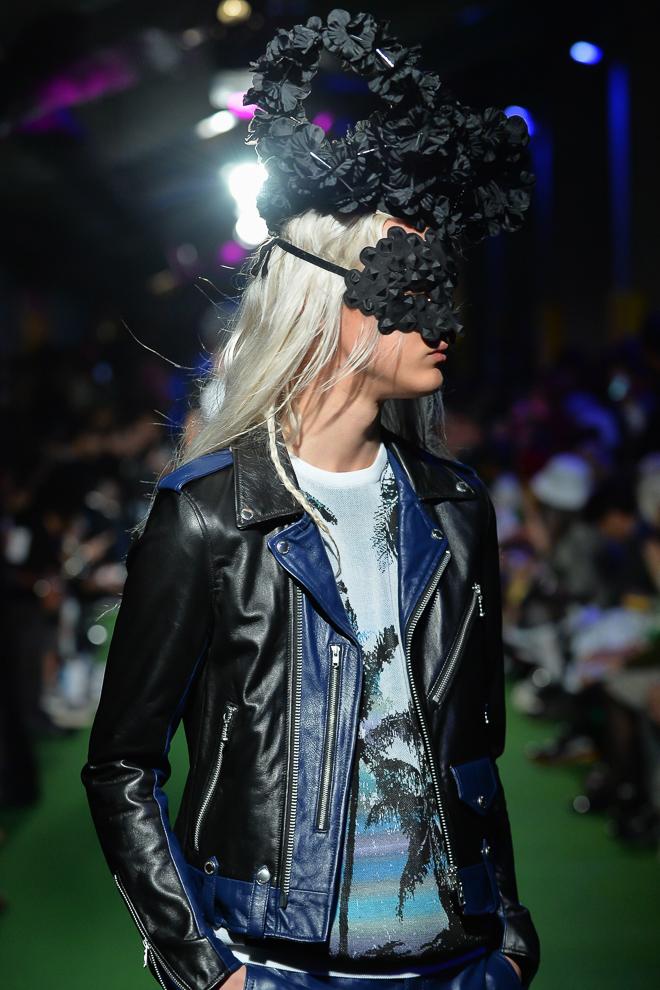 Dylan Fosket3004_SS15 Tokyo 99%IS-(fashionsnap)