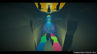 Y2K on PS4, Vita