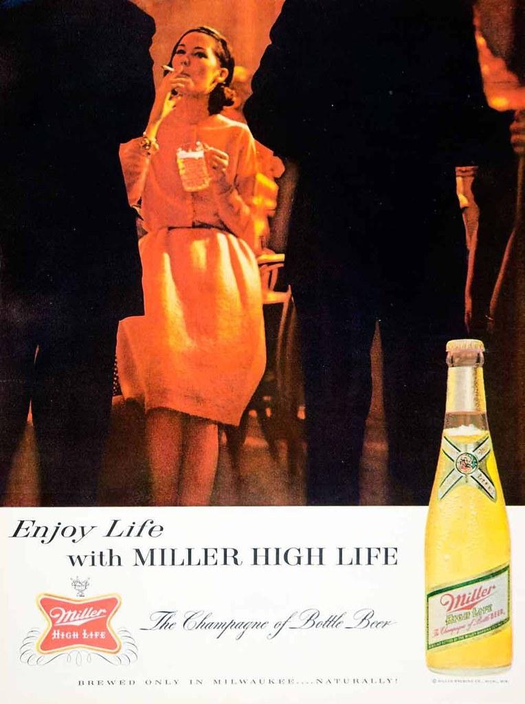 Miller-1963-smoking