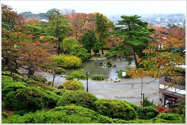 秋田千秋公園021-DSC_3598