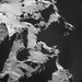 NAVCAM top 10 at 10 km – 1 by europeanspaceagency