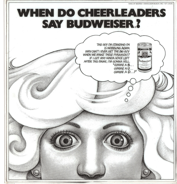 bud-when-do-cheerleaders