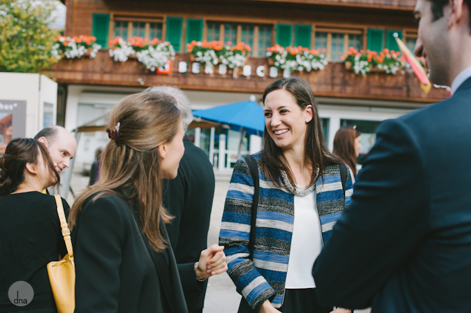 Stephanie and Julian wedding Ermitage Schönried ob Gstaad Switzerland shot by dna photographers 276