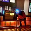 #filmmovie #minions @karlafanina @sandrabullock is scarlet overkill; UH OH.