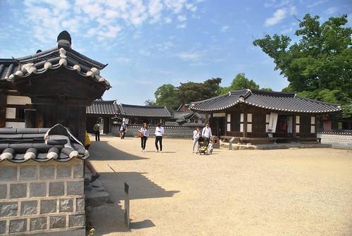 139 Jeonju (20)