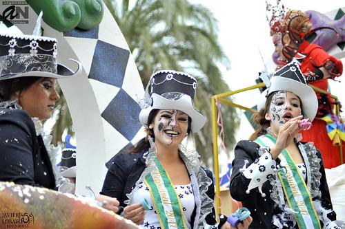 carnaval 17 AN Javier Lobato (26)