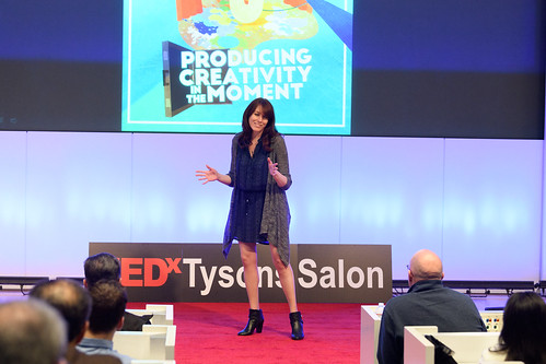 039-TedXTysons-salon-20170222
