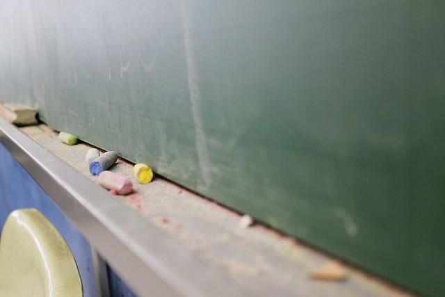 Aposentar vai ficar mais difícil para professores e profissões que oferecem risco