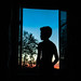 # 13 / 52 Silhouette by Nakinoeil