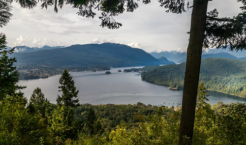 burnaby park indianarm canada deepcove northvanocuver britishcolumbia vancouver