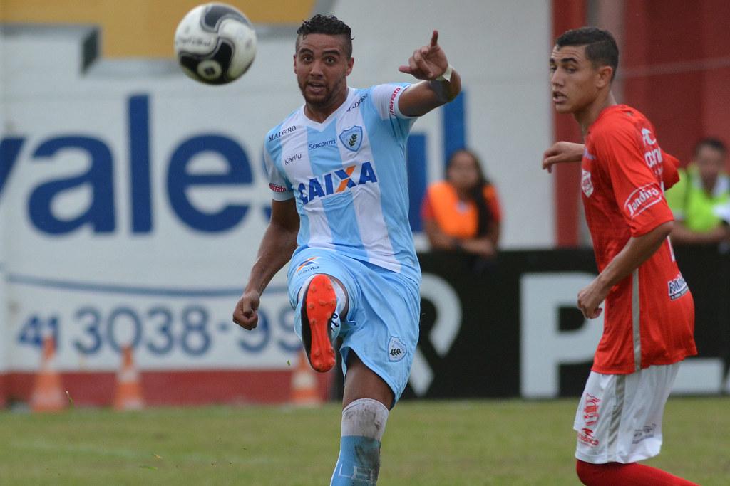 Gustavo Oliveira_036