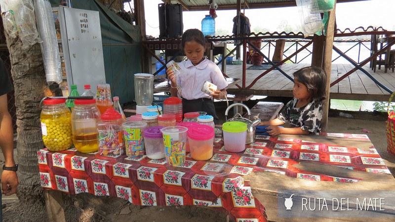 4000 Islas Laos (19)