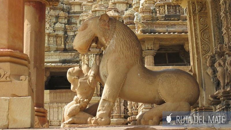 Khajuraho India (3)